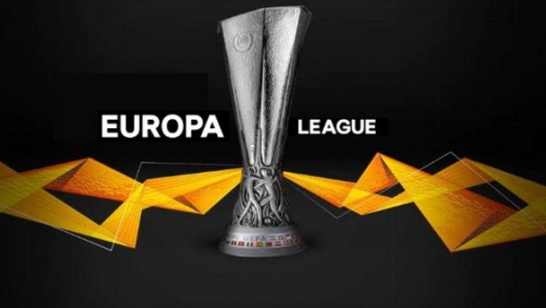 Резултати и голмайстори от първите осминафинали в Лига Европа