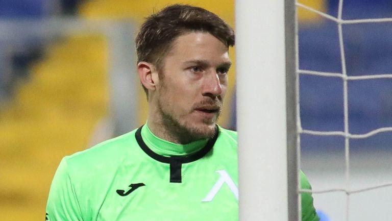 Микулич: Победите скоро ще дойдат