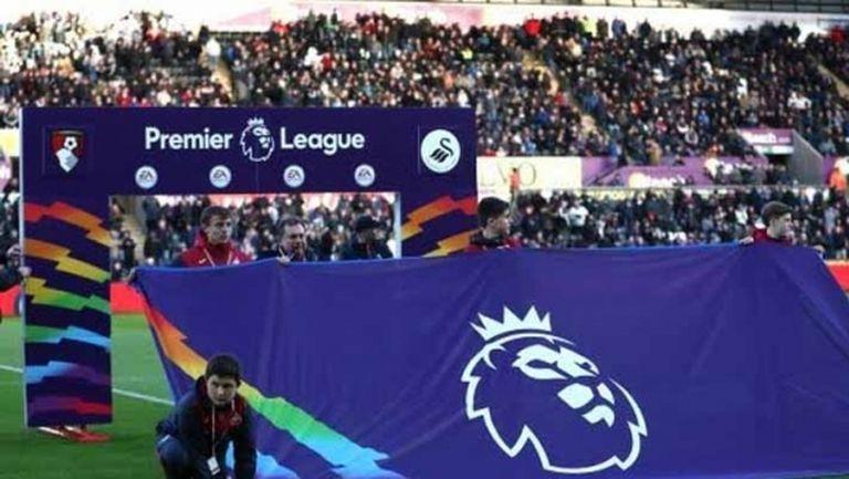 Премиър лийг се надява на по 10 000 зрители на мач в последните два кръга