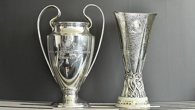 УЕФА приема важна промяна за головете на чужд терен в евротурнирите