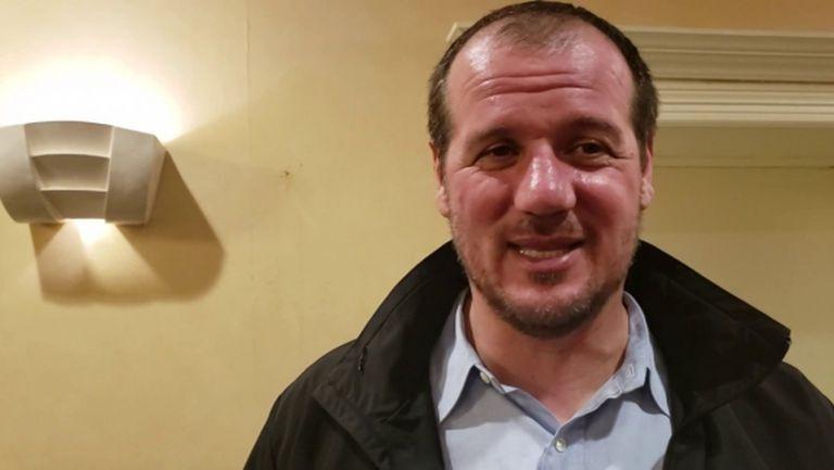 Димитър Попов: След социализма карахме 15 години по инерция, сега сме на дъното