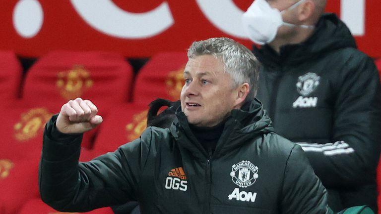 Ман Юнайтед се надяват да продадат играчи за 60 милиона