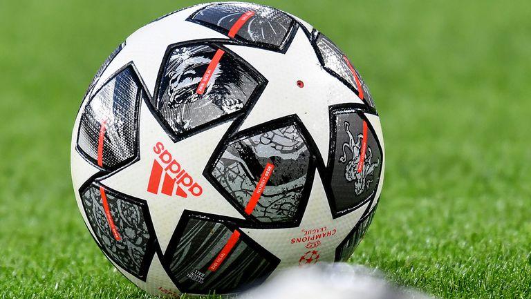 УЕФА определи програмата за полуфиналите в ШЛ