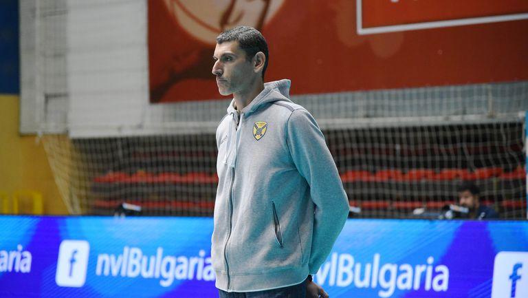 Сашо Попов: Защо в Пазарджик може да се отпусне 10% от общинския бюджет за спорта, а в София подобно нещо е невъзможно?