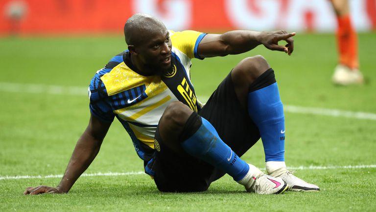 Клубовете в Италия отново ще искат от играчите да се откажат от заплати, за да се спасят от фалити