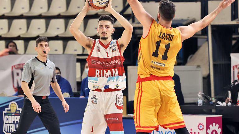 Борислав Младенов впечатли с изумителни изпълнения 🔥
