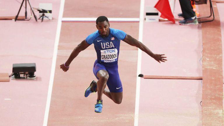Крадок пропуска Олимпиадата след наказание за пропуснати допинг проверки