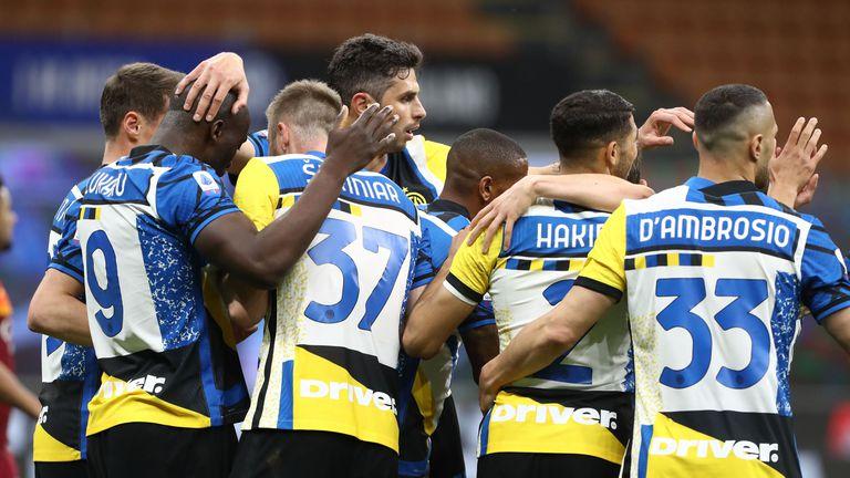 Марота призова играчите на Интер да намалят заплатите си