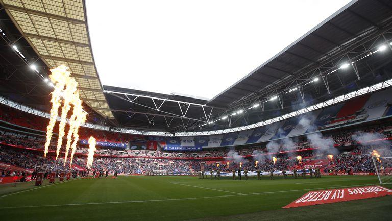 Челси - Лестър 0:0 (гледайте на живо)