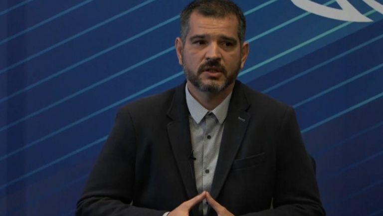 Атанас Гаров: Целите ни са да подобрим качеството чрез повишаване на конкуренцията