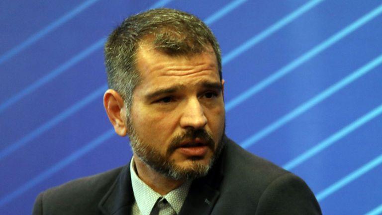 Атанас Гаров: Целите ни са да подобрим качеството чрез повишаване на конкуренцията (видео)