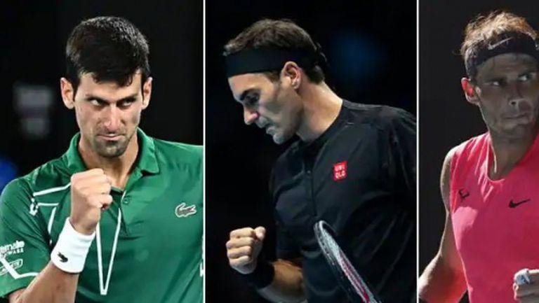 Изхвърлянето на Джокович от US Open сложи край на 16-годишна традиция