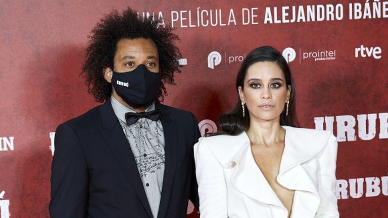 Марсело отчая Интер и Ювентус с финансовите си претенции
