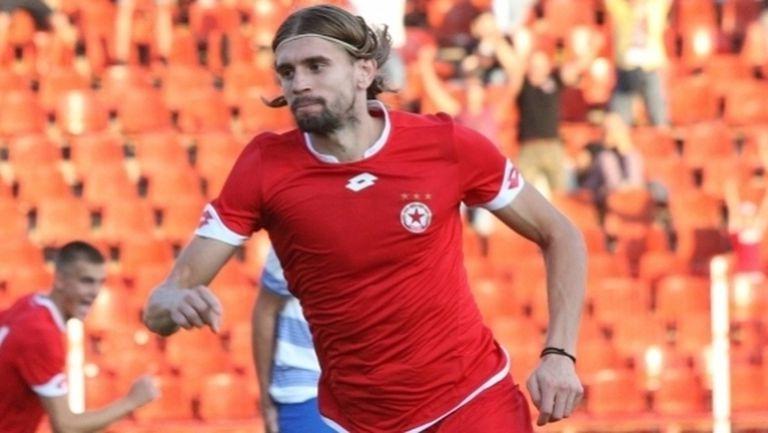 Освободиха бившия капитан на ЦСКА, съдът не успял да установи посоката на павето