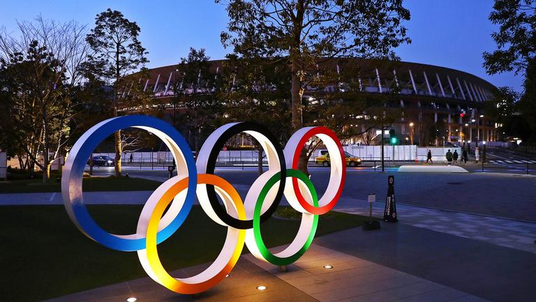 Има ли опасност олимпиадата отново да бъде отменена?