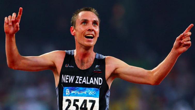 Нова Зеландия с 15 лекоатлети в Токио, Ник Уилис отива на пета олимпиада