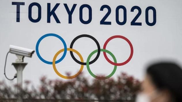 Още един етап от щафетата с олимпийския огън остава без публика