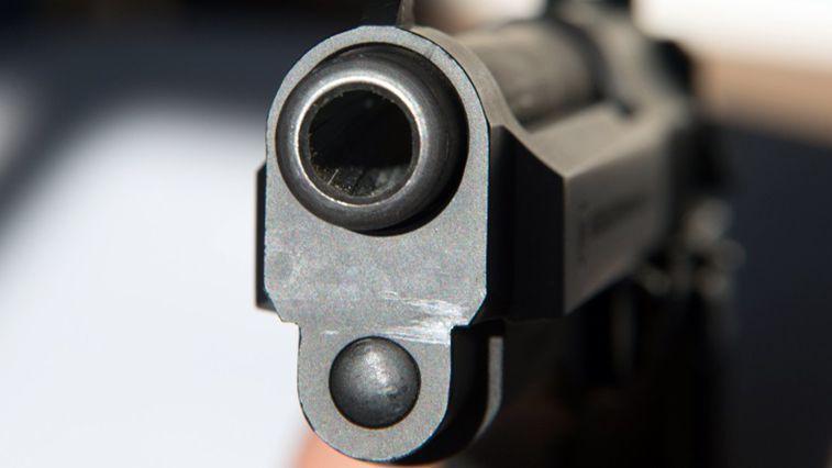 МВР в Плевен са шампиони в републиканския турнир по стрелба с боен пистолет