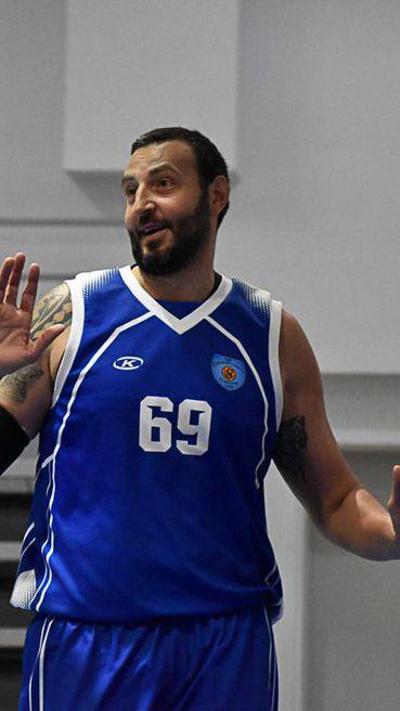 Иван Тилев пред Sportal.bg: Удо изглежда по жаден за титлата