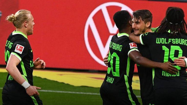 2:2 в Лайпциг класира Волфсбург за Шампионската лига