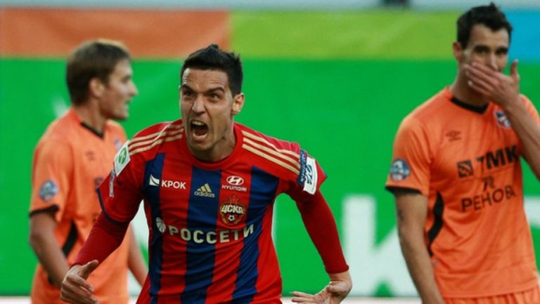 Георги Миланов: В Русия се чудят защо си бръснем краката