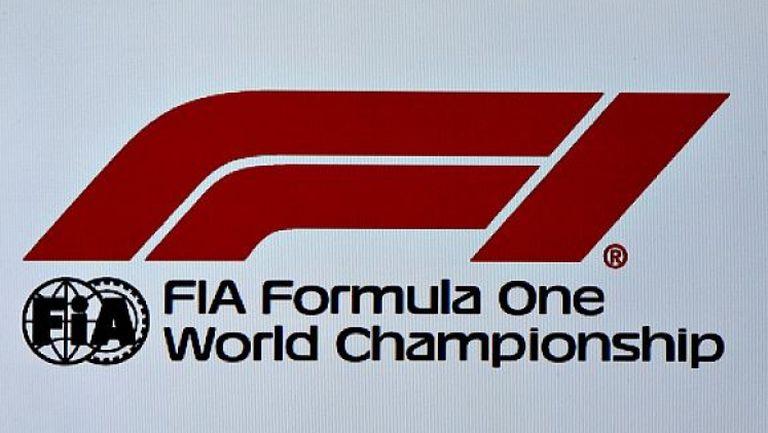 Сезон 2021 във Формула 1 може да не стартира в Австралия