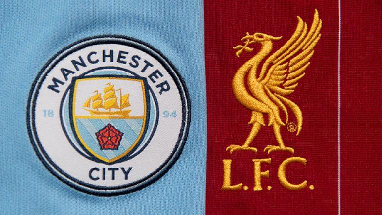 Супер дерби Ливърпул - Сити и Юнайтед срещу Евертън в 23 кръг в Англия