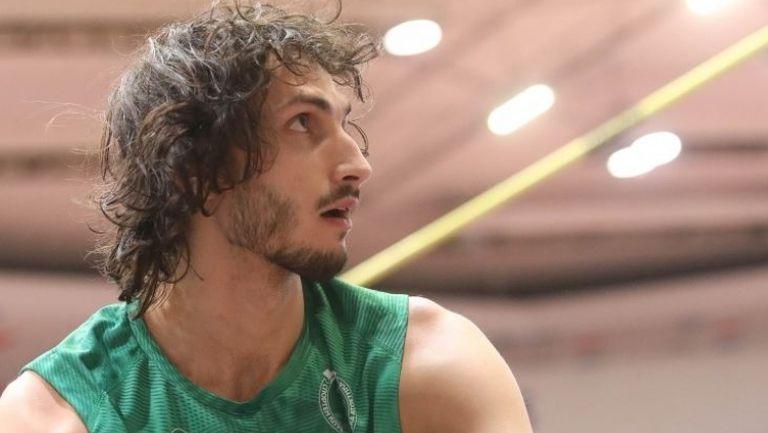 Осма поредна титла за Тихомир Иванов в скока на височина в зала