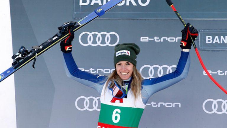 България посреща 10 големи спортни състезания през 2021
