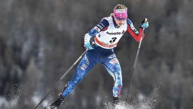 """Американски триумф при жените в """"Тур дьо ски"""""""