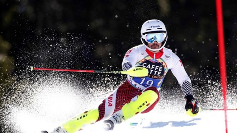 Ски легендата Петър Попангелов: Алберт е в някаква криза