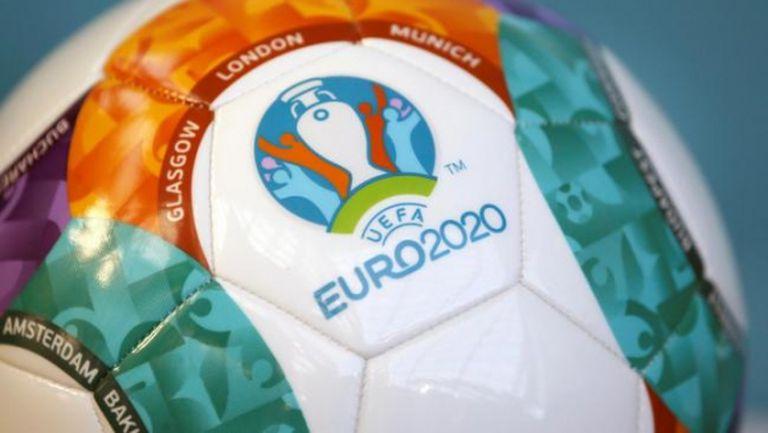 Евро 2020 само в една страна? Вече е все по-вероятно