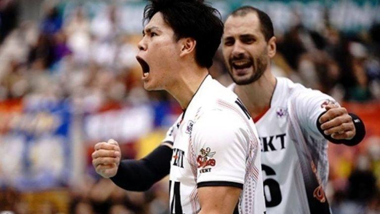 Падуа и Вибо Валентия се борят за подписа на талант №1 на Япония
