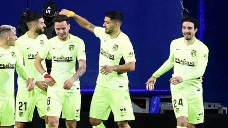 Монако преговаря с Арсенал за Лукас Торейра