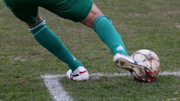 Партизан (Червен бряг) си връща местен играч за пролетния дял на първенството