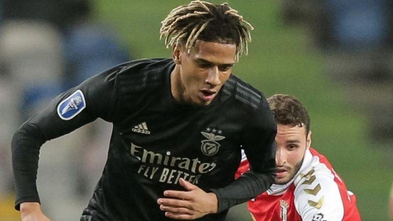 Барселона праща защитник в Ница