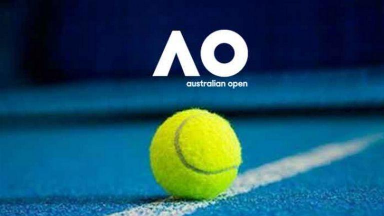Резултати на поставените при жените от втория ден на Australian Open