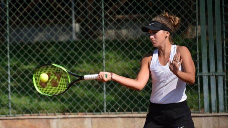 Победи за Топалова и Евтимова в Турция