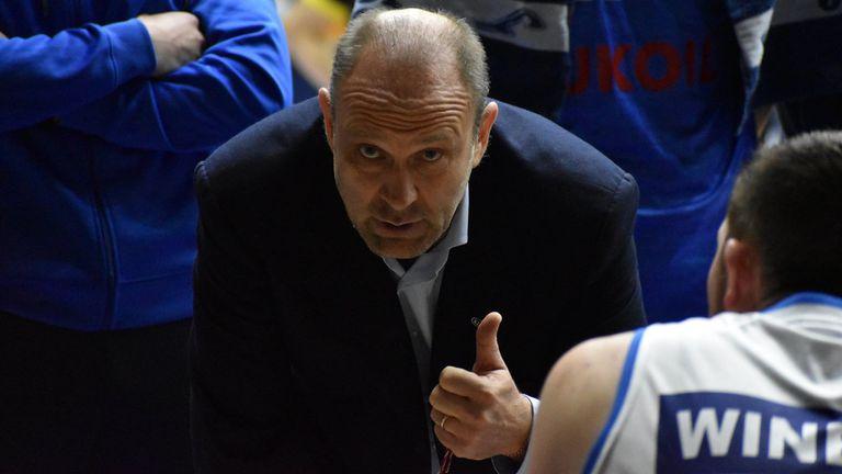 Тити Папазов: Доволен съм, че се отнесохме отговорно