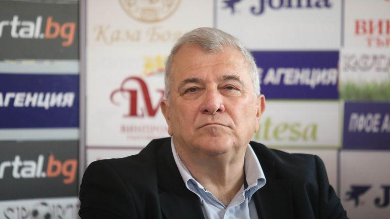 """""""Да си спомним за Джеки"""" - Студио """"ДЕРБИ"""""""