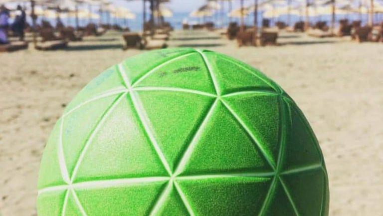 Люлин и АСТИ ще защитават титлите си на Държавното по плажен хандбал през юни