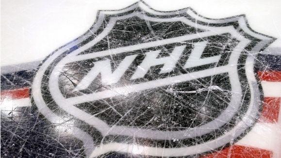 Купите в конференциите в НХЛ през този сезон няма да бъдат връчвани