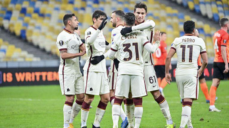"""Жуниор Мораеш се разписа, но отборът му отново преклони глава пред """"вълците"""""""