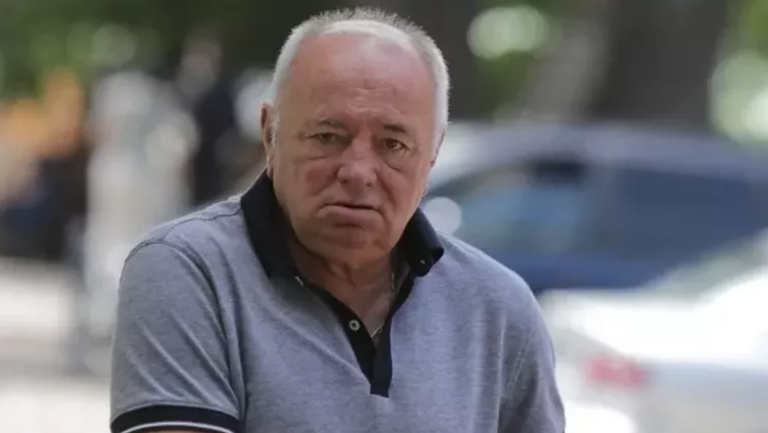 Чавдар Цветков: Ако ЦСКА е изнесъл лекция в Разград, Локо (Пд) им е заверил цял семестър