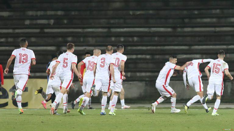 Важен успех за Беласица в Трета лига