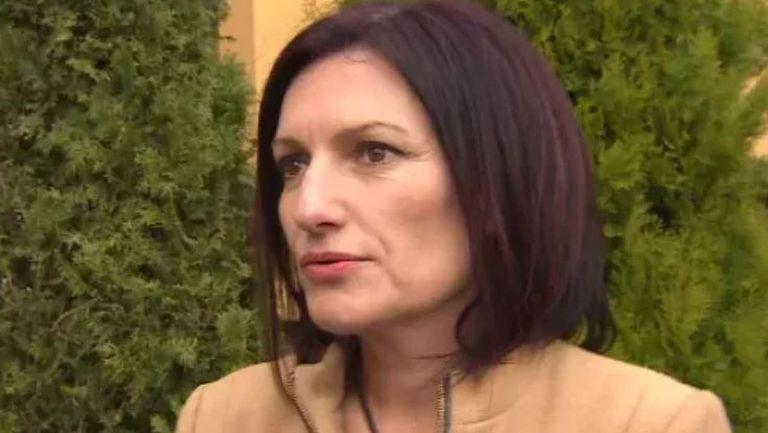 Ива Шкодрева: Щастлива съм от това, че Милена Тодорова и Владо Илиев са изключителни таланти