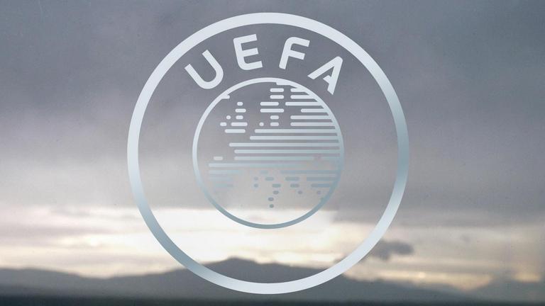 УЕФА контраатакува Суперлигата: Готви бомбастично дело за 50 милиарда и изхвърля отцепниците