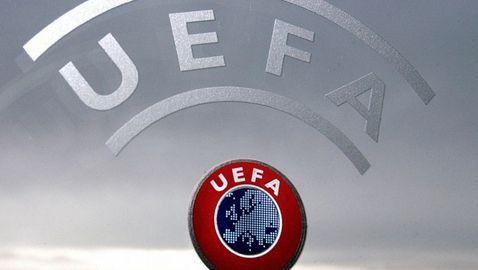 УЕФА и ФИФА: Клубовете от Суперлигата ще бъдат изхвърлени от всички турнири, ще има тежки последствия и за играчите