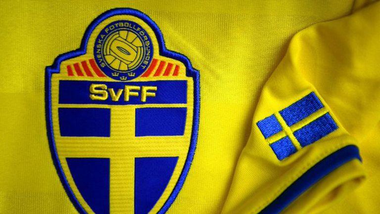 Ясен е съставът на Швеция за Евро 2020