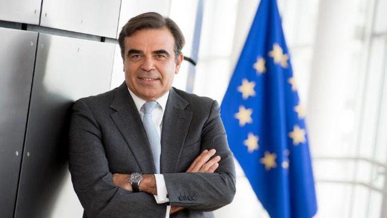 От Еврокомисията се обявиха против Суперлигата